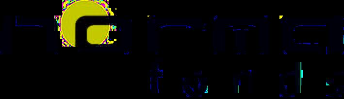 Logo NORMA Fonds