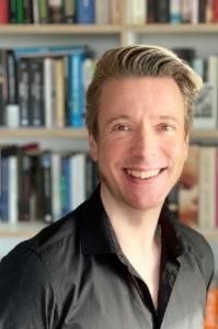 Jürgen Theuns