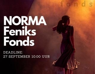 NORMA Feniks Fonds